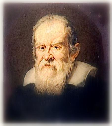 a recount of the life of galileo galilei Get everything you need to know about galileo galilei in the life of galileo analysis, related quotes, timeline.